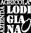 azienda-agricola-lodigiana-logo