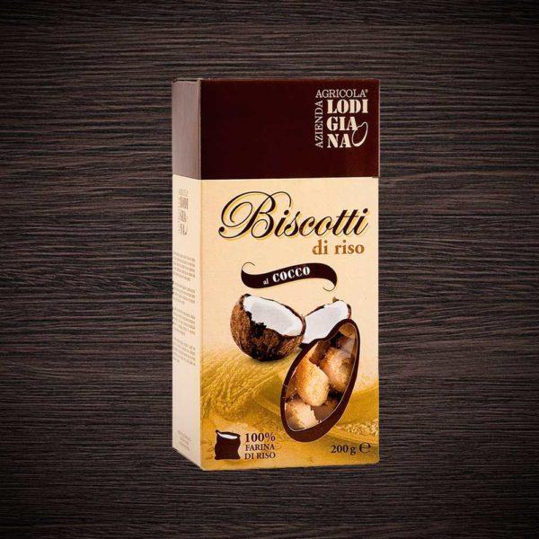 biscotti-di-riso-al-cocco