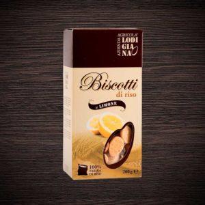biscotti-di-riso-al-limone