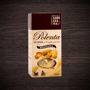 polenta-ai-funghi-porcini-istantanea