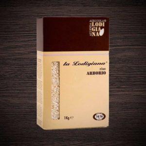 riso-arborio-1kg