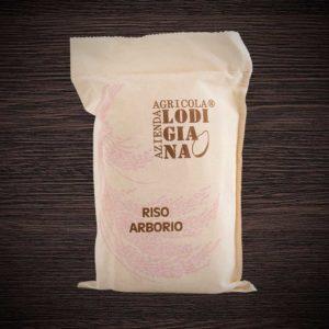 riso-arborio-tela-1kg