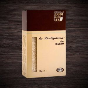 riso-baldo-1kg