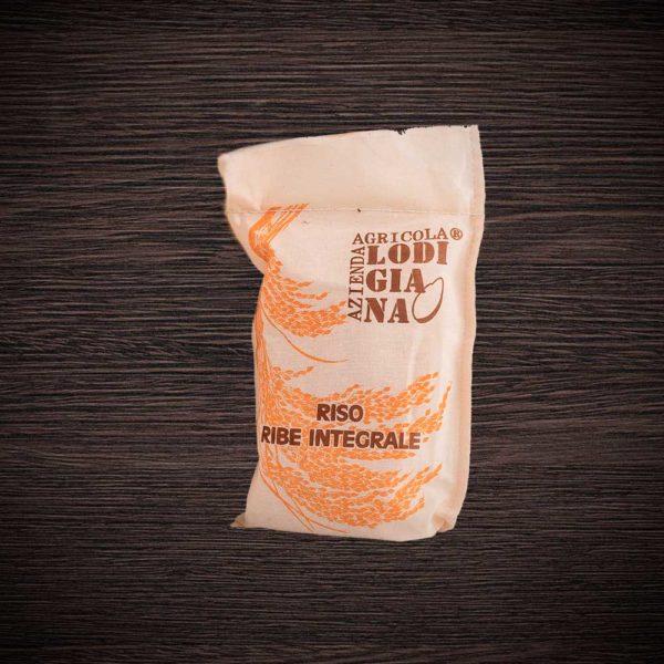 riso-ribe-integrale-tela-500g