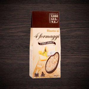 risotto-4-formaggi