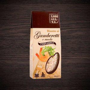 risotto-gamberetti-rucola