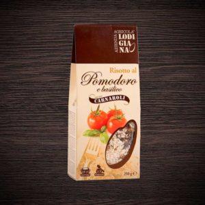 risotto-pomodoro-basilico