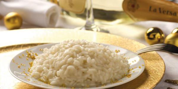 azienda_agricola_lodigiana_ricette_02