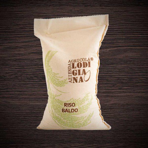 riso-baldo-tela-1kg