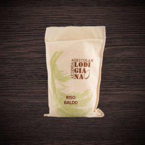 riso-baldo-tela-500g