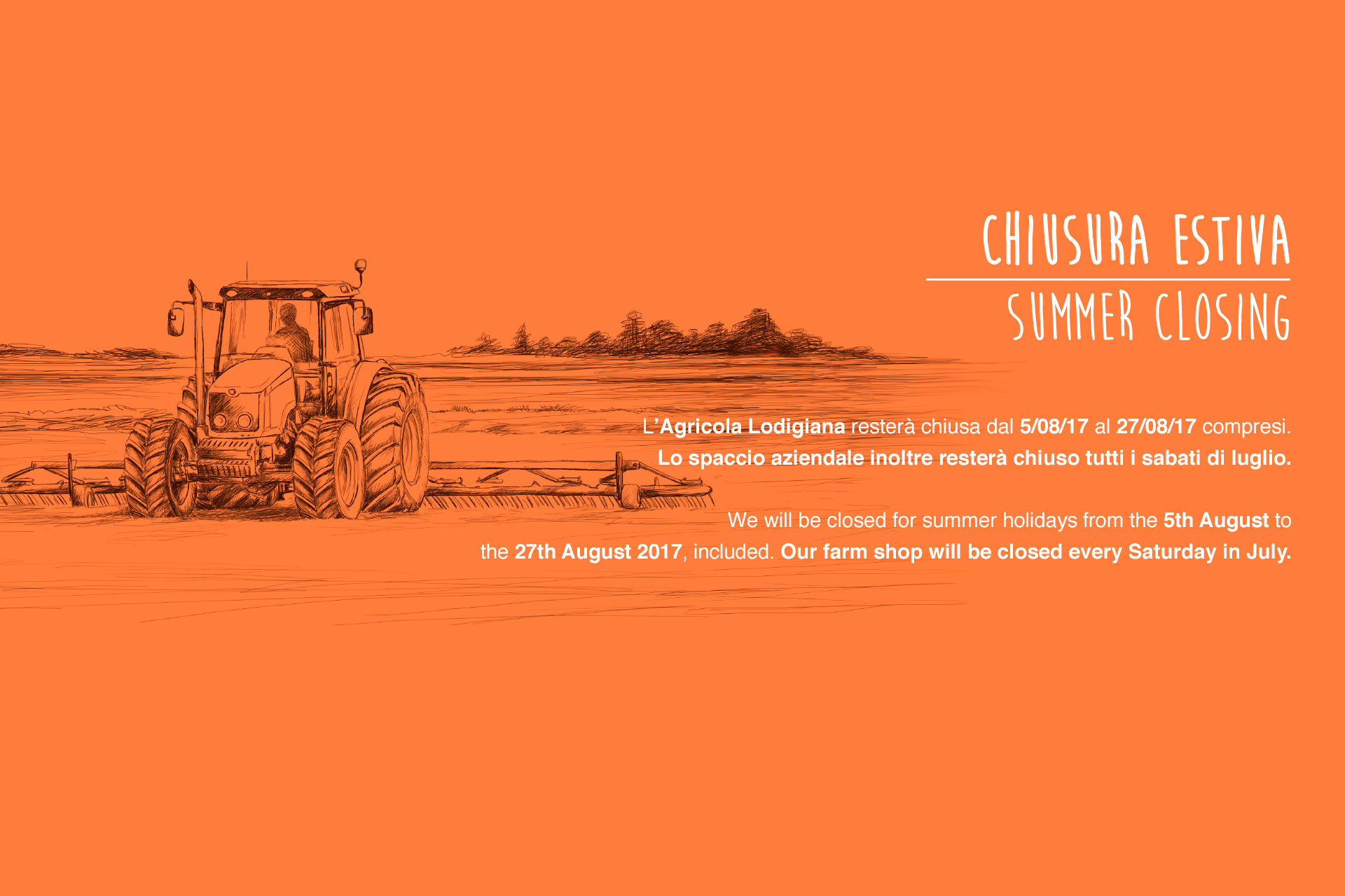 slide-chiusura-estiva-2017-3