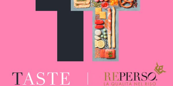 lodigiana-taste-2018