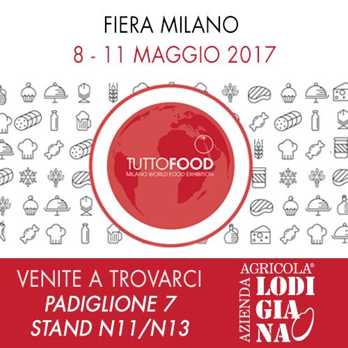 lodigiana-tuttofood-2017