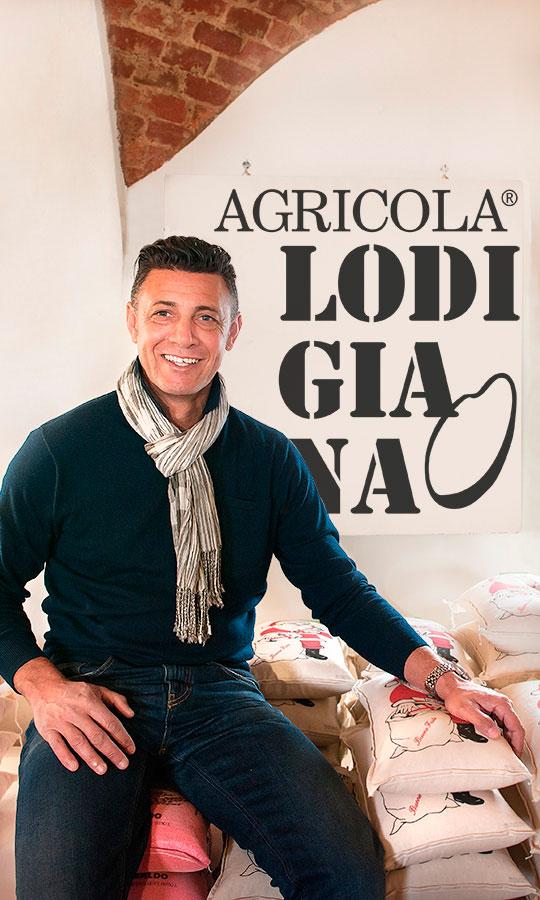 Azienda Agricola Lodigiana