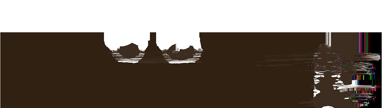 trattore-lodigiana