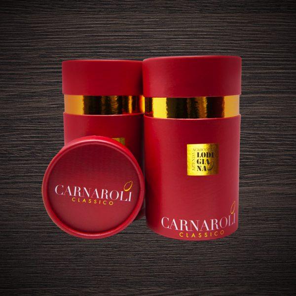 Carnaroli-classico